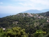 greece-kefalonia-monastery-views-3