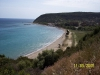 greece-kefalonia-katelios