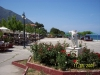 greece-kefalonia-poros-5
