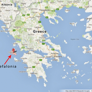 Kefalonia-on-Map-of-Greece2