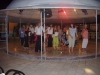 oskars-restaurant-lassi-kefalonia-greek-night-148
