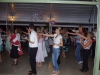 oskars-restaurant-lassi-kefalonia-greek-night-145