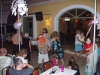 oskars-restaurant-lassi-kefalonia-greek-night-142