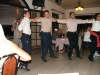 oskars-restaurant-lassi-kefalonia-greek-night-14