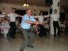 oskars-restaurant-lassi-kefalonia-greek-night-16