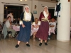 oskars-restaurant-lassi-kefalonia-greek-night-18