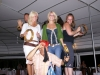 oskars-restaurant-lassi-kefalonia-greek-night-154