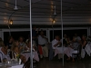 oskars-restaurant-lassi-kefalonia-greek-night-157