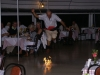 oskars-restaurant-lassi-kefalonia-greek-night-158