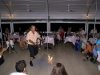 oskars-restaurant-lassi-kefalonia-greek-night-159