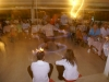 oskars-restaurant-lassi-kefalonia-greek-night-160