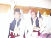 oskars-restaurant-lassi-kefalonia-greek-night-162