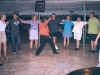 oskars-restaurant-lassi-kefalonia-greek-night-30