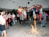 oskars-restaurant-lassi-kefalonia-greek-night-33