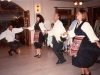 oskars-restaurant-lassi-kefalonia-greek-night-35