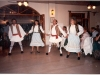 oskars-restaurant-lassi-kefalonia-greek-night-36
