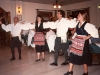 oskars-restaurant-lassi-kefalonia-greek-night-37