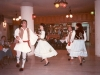 oskars-restaurant-lassi-kefalonia-greek-night-38