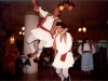 oskars-restaurant-lassi-kefalonia-greek-night-39