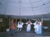 oskars-restaurant-lassi-kefalonia-greek-night-41
