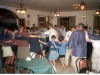 oskars-restaurant-lassi-kefalonia-greek-night-43