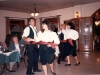 oskars-restaurant-lassi-kefalonia-greek-night-44