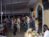 oskars-restaurant-lassi-kefalonia-greek-night-166