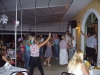 oskars-restaurant-lassi-kefalonia-greek-night-167