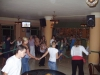 oskars-restaurant-lassi-kefalonia-greek-night-169