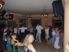 oskars-restaurant-lassi-kefalonia-greek-night-170