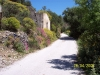 greece-kefalonia-assos-10