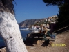 greece-kefalonia-assos-2