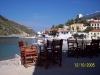 greece-kefalonia-assos-3