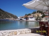 greece-kefalonia-assos-6