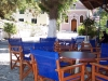 greece-kefalonia-assos-7