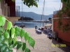 greece-kefalonia-fiskardo-3