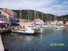 greece-kefalonia-fiskardo-6