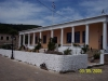 greece-kefalonia-fiskardo-7