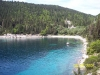 greece-kefalonia-fiskardo-8