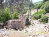 greece-kefalonia-monastery-views-10