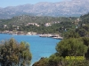 greece-kefalonia-gradakia-1