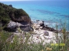 greece-kefalonia-klismata-2