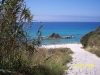 greece-kefalonia-klismata-3