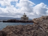 greece-kefalonia-lassi-lighthouse