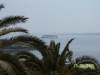 greece-kefalonia-lassi-seaview-1