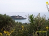 greece-kefalonia-lassi-seaview-3