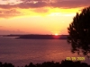 greece-kefalonia-lassi-seaview-sunset-1