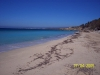 greece-kefalonia-makris-yialos-beach-1