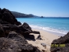 greece-kefalonia-makris-yialos-beach-2