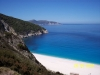 greece-kefalonia-myrtos-beach-1